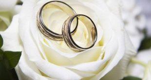 برای زندگی مشترک چه قول و قرار هایی را با یکدیگر بگذاریم