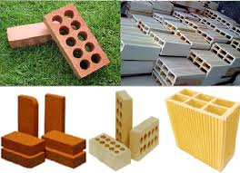 مصالح ساختمان3
