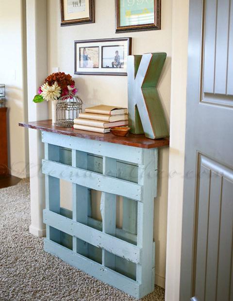 ساخت وسایل چوبی برای زمان اوقات فراغت همچنین زیبایی منزلتان