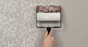 قوائد و اصول رنگ آمیزی منزل