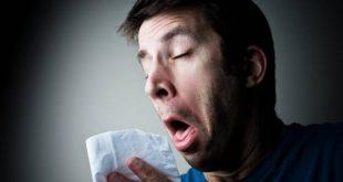 درمانهای عجیب سرماخوردگی وتوضیحاتی مختصر در مورد آنها0