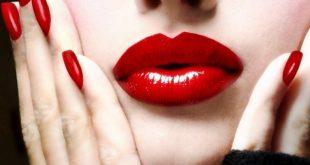 آیا لوازم آرایشمان هم تاریخ انقضا دارند ؟