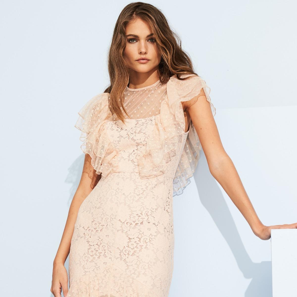 عکس مدل لباس  16