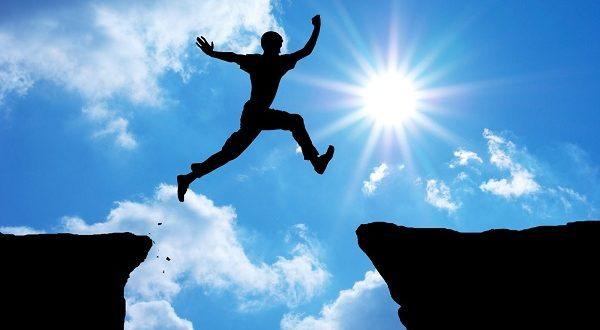 آیا فردی با اعتماد به نفس بالا هستید یا بر عکس ؟1