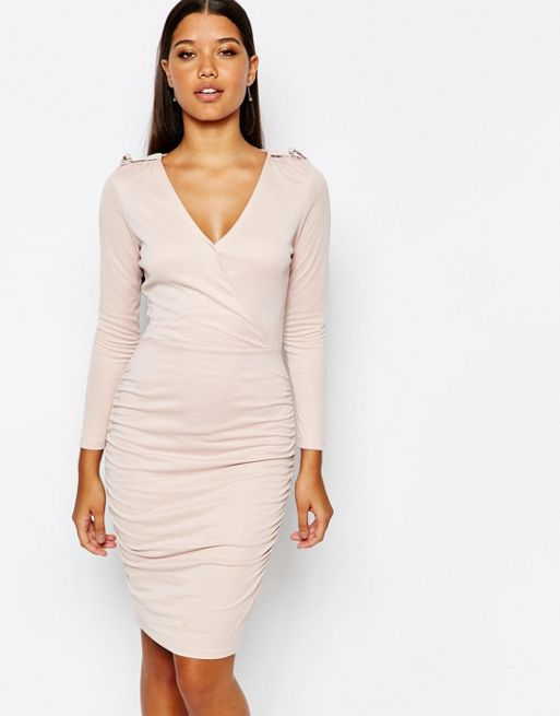 عکس مدل لباس