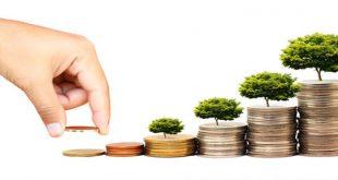 سرمایه گذارانمان را چگونه مطمئن کنیم .