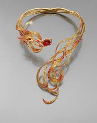 طلا جواهر 94