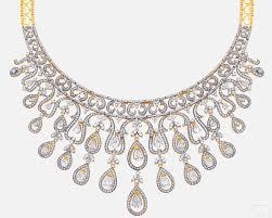 طلا جواهر 2