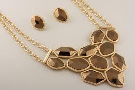 طلا جواهر 93
