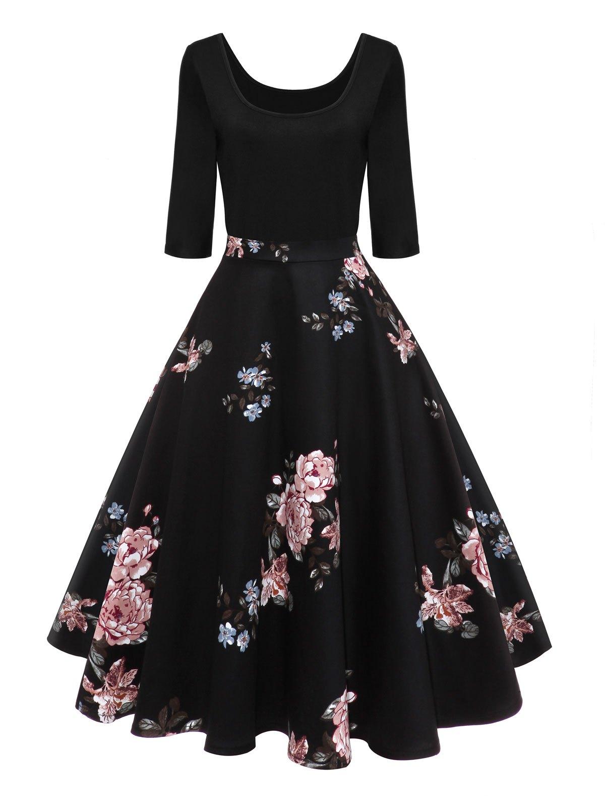جدید ترین مدل لباس مجلسی 13