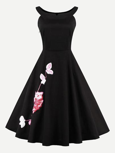 جدید ترین مدل لباس مجلسی 14