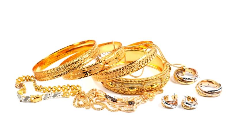 طلا جواهر 89