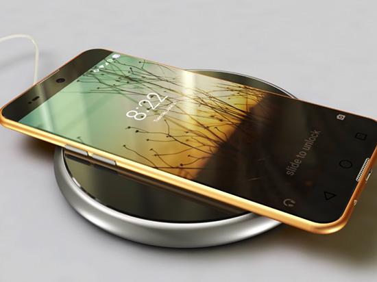 روند تغییر باتری گوشی موبایل