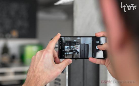 تفاوت ظاهری و کارکردی دو گوشی آشنا