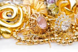 طلا جواهر 88