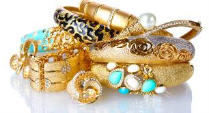 طلا جواهر 86