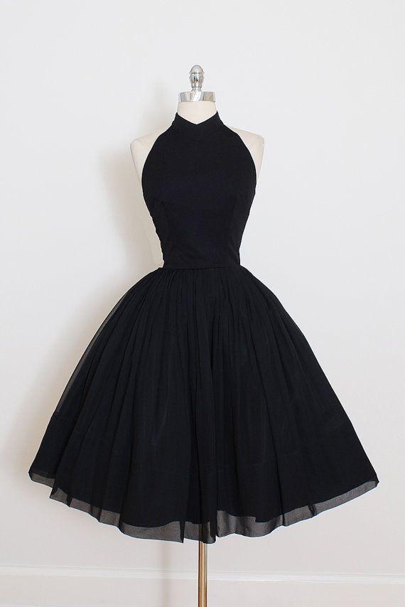 جدید ترین مدل لباس مجلسی 17