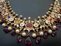 طلا جواهر 81