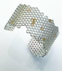 طلا جواهر 80
