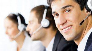 چه کنیم تا بازار یابی تلفنی موفقی داشته باشیم
