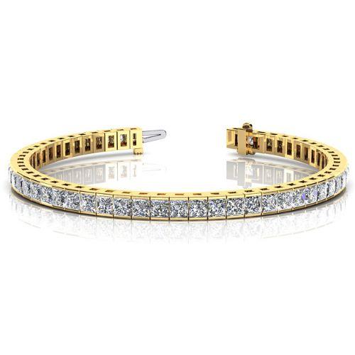 طلا جواهر 70