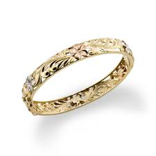 طلا جواهر 69