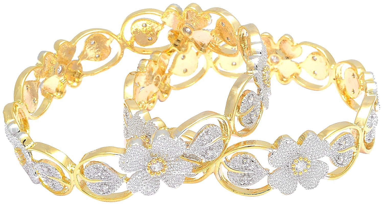 طلا جواهر 65