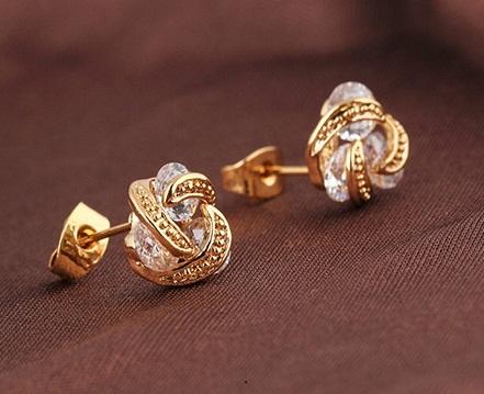 طلا جواهر 58