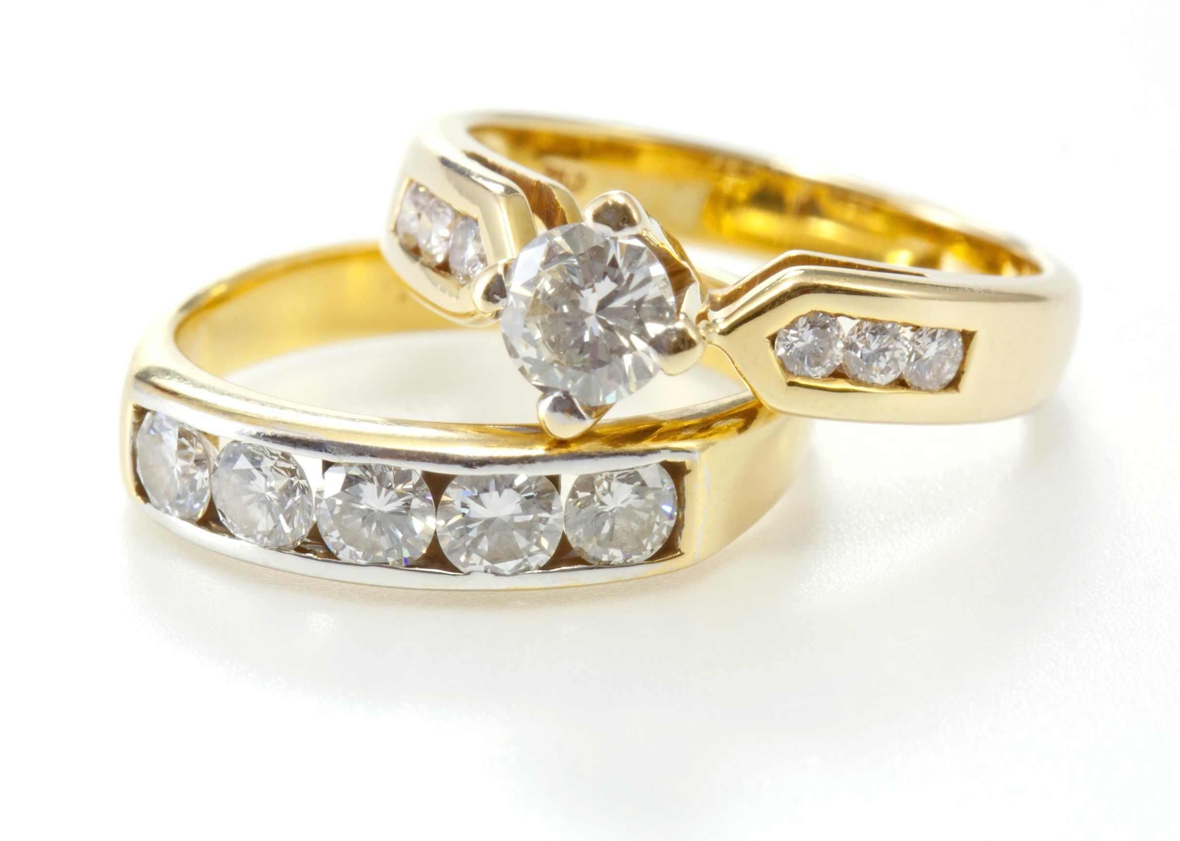 طلا جواهر 49