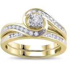 طلا جواهر 48