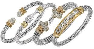 طلا جواهر 44