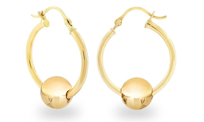 طلا جواهر 31