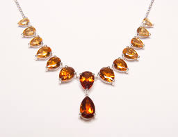 طلا جواهر 30