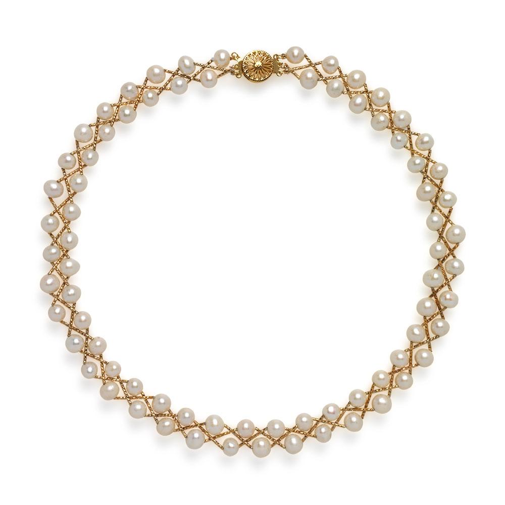 طلا جواهر 22