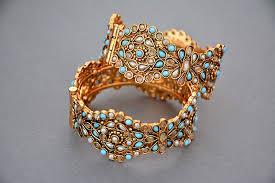 طلا جواهر 95