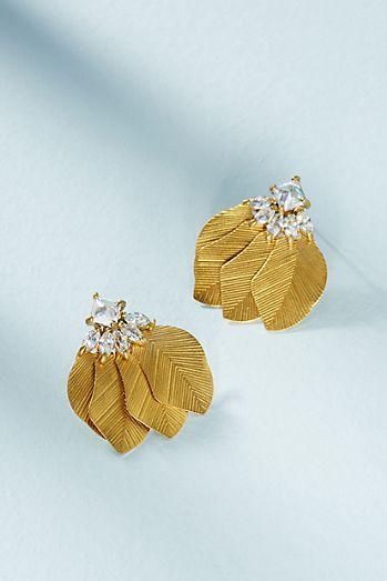 طلا جواهر 4
