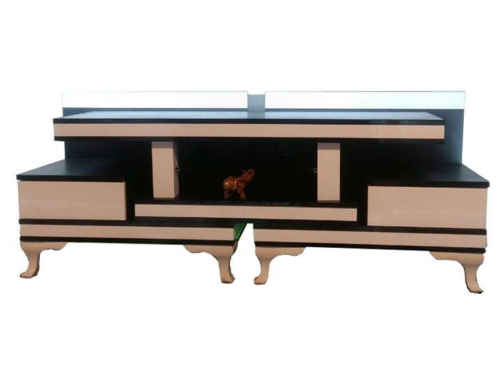 میز تلوزیون چوبی Z104