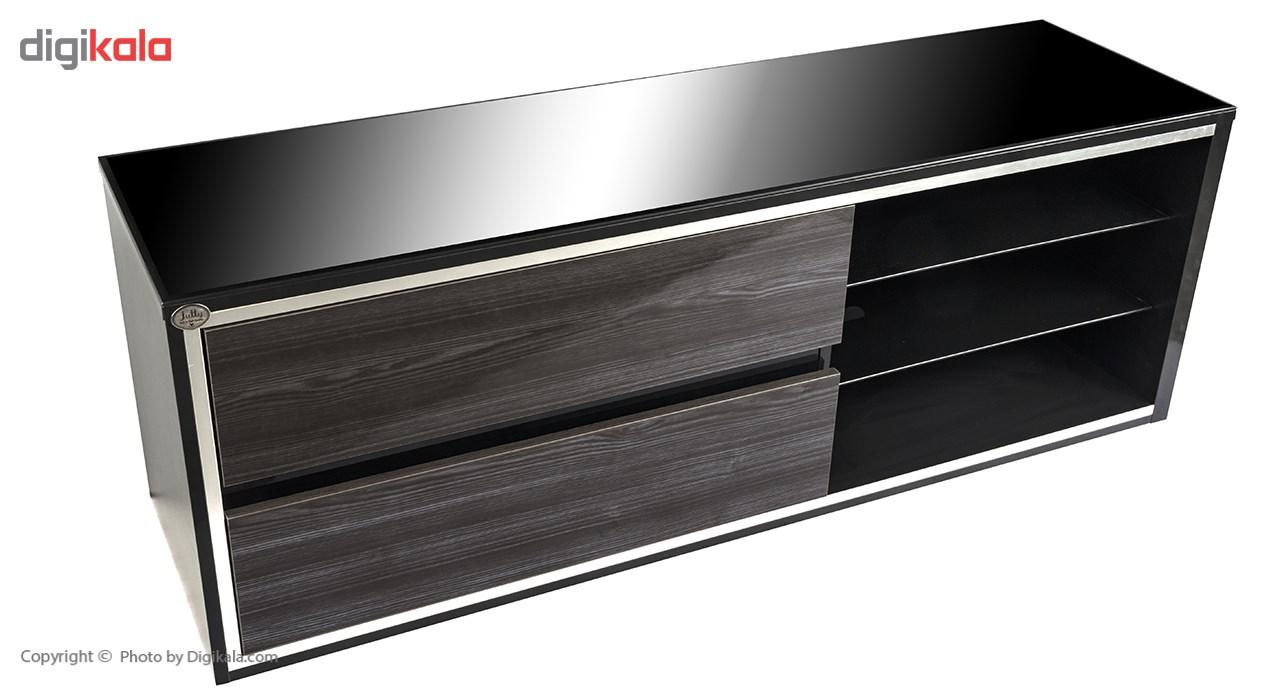 میز تلوزیون جدید مدل B 23040