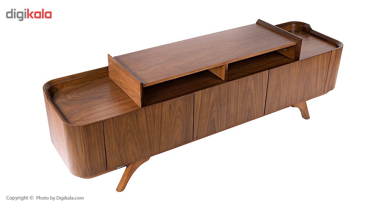 میز ال سی دی جدید بالینکو مدل Eskala