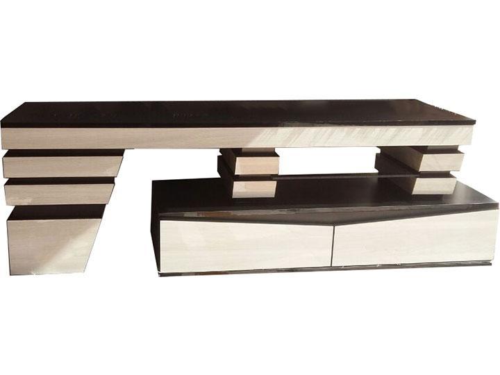 میز تلوزیون چوبی Z111