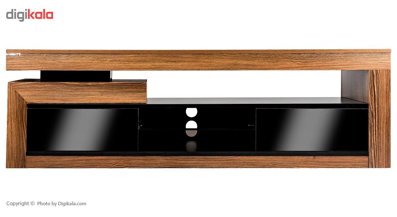 میز تلوزیون جدید سام ميت مدل 1216