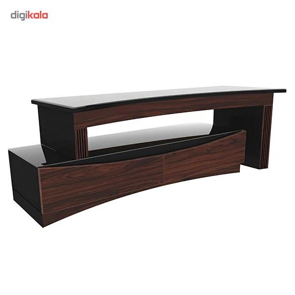 میز تلوزیون جدید مدل BR 3240MSA