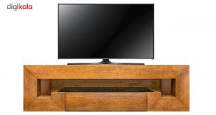 میز تلوزیون چوبی 0