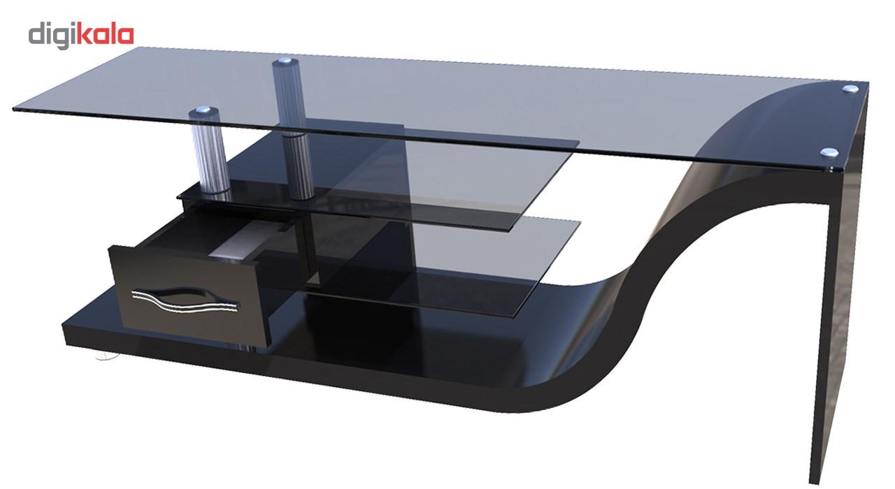 میز ال سی دی جدید برتاریو مدل M141