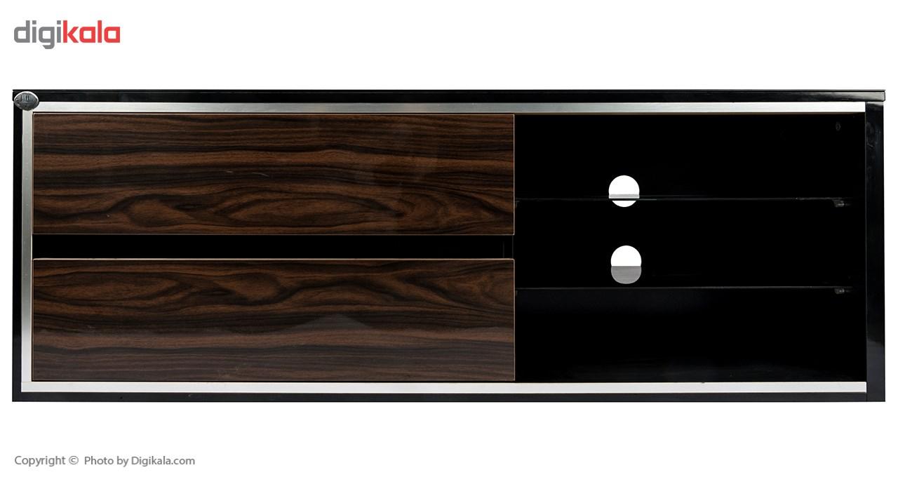 میز تلوزیون جدید مدل S 23040
