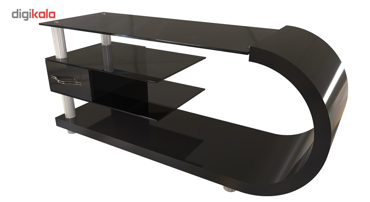 میز ال سی دی جدید میز تلویزیون برتاریو مدل G121