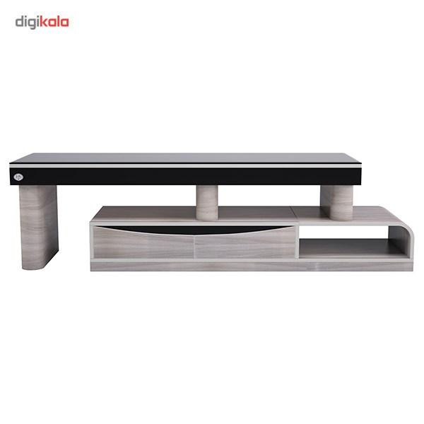 میز تلوزیون جدید جوتي مدل CR 4640 M
