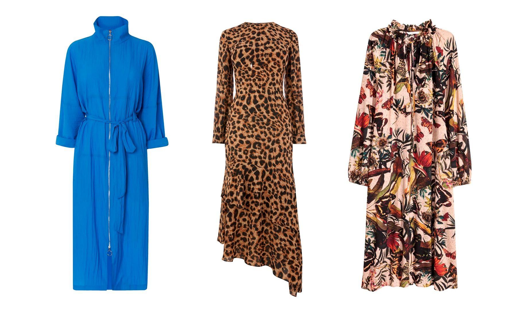 بازار لباس زنانه 1