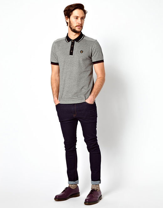 بازار لباس مردانه