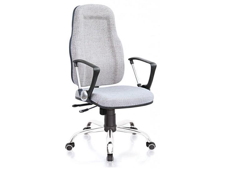 صندلی چرخان
